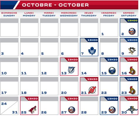 Calendrier Canadiens Montreal Canadiens Schedule Wallpaper Wallpapersafari