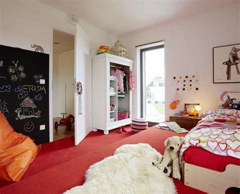 beste farben für master bedroom t 233 rszervez 233 s 233 s funkci 243 k a gyerekszob 225 ban