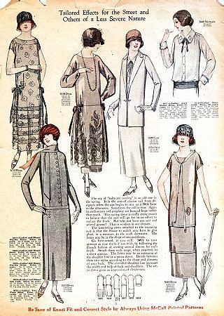 vintage pattern lending library uk 1000 images about theater cheaper by the dozen on