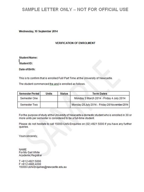 letter  authorization  conduct research sample