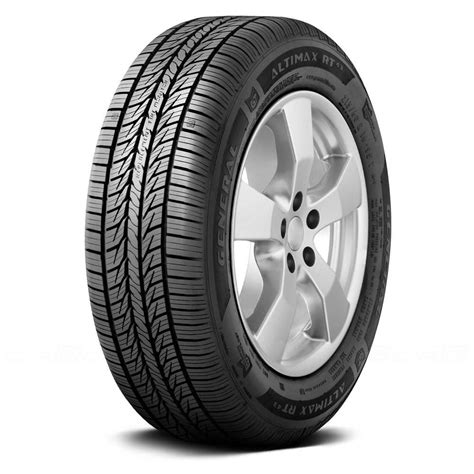 general altimax rt43 tires 1010tires tire store general tire altimax rt43 all season tire mazda mazda shop