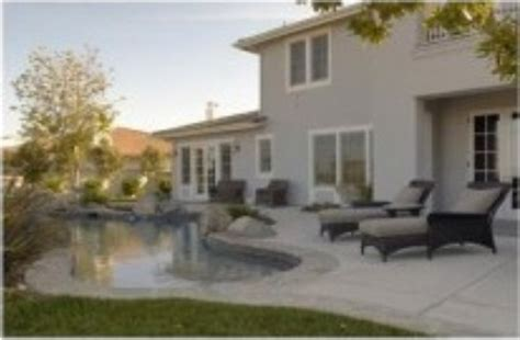 kourtney kardashian s house kourtney kardashian s house