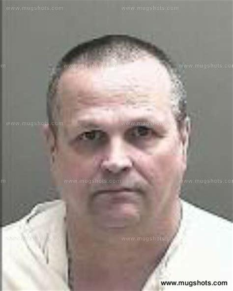 Ector County Court Records Rodney Emmett Pourner Mugshot Rodney Emmett Pourner Arrest Ector County Tx