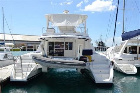 moondance picture of silver moon charters bridgetown - Moondance Catamaran Barbados