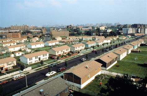 amazing chicago south southwest suburbs daily deals robert a m stern on his latest publication the