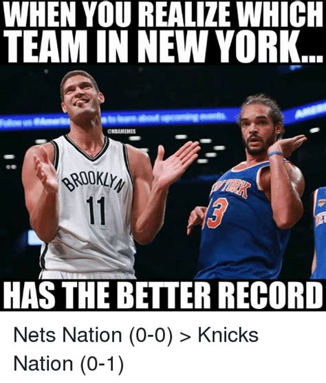 New Nba Memes - 25 best memes about record record memes
