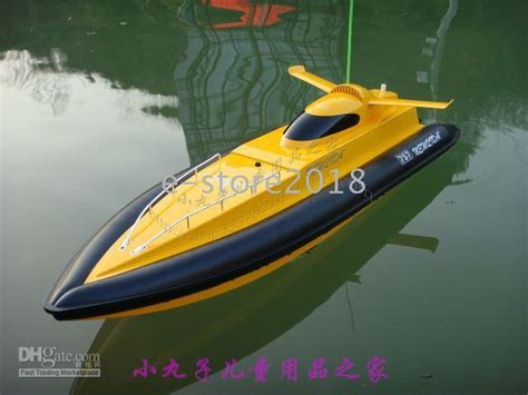 big rc gas boats big rc boat huge sports racing boats high speed remote