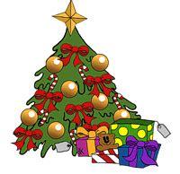 weihnachtsbaum comic my blog
