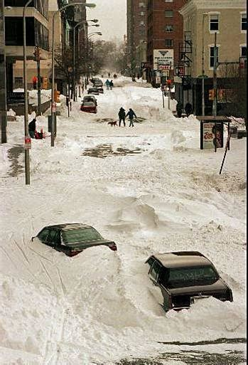 the blizzard of 1996 weatherfanatics blizzard of 1996 more than 150 killed in