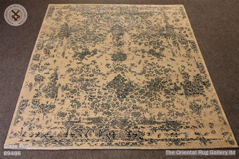 the rug gallery the rug gallery ltd rugs carpets gallery glaze rug central