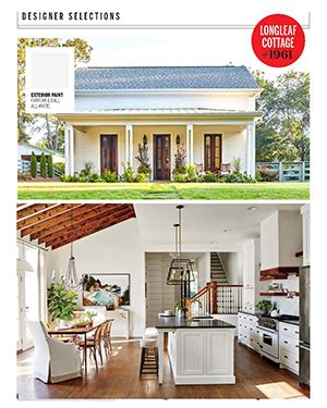 house plan magazines house plan books and magazines southern living house plans