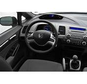 Honda Civic 2006 2011 Fuel Economy Timing Belt Or Chain