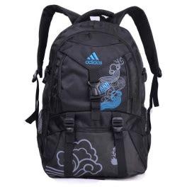 Tas Ransel Pria Tas Laptop Outdoor Adidas New jual tas ransel adidas