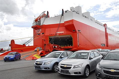 determine  cost  shipping car cars recovery