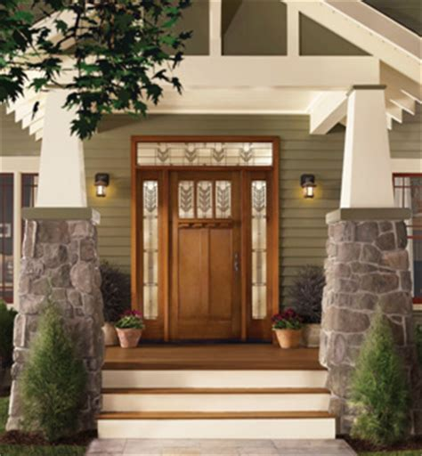 front doors for homes with glass fabulous eco friendly front entry doors