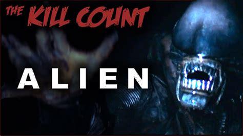 kill count 1979 kill count