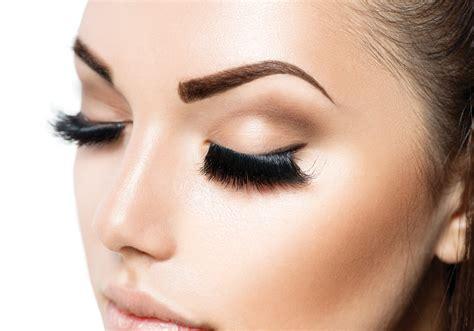 The Model Eyebrow 4 by Sai Eyebrow Designer Providing Threading Services To
