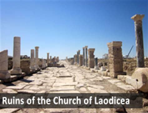 churches  revelation   churches  ephesus smyrna pergamum thyatira