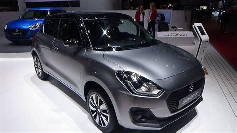 2019 Suzuki Sport Specs by The New Suzuki 2019 Sport Release Date And Specs