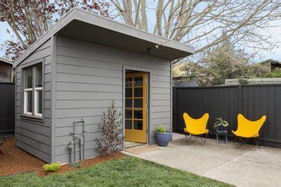 tuinhuis verven of beitsen tuinhuis blokhut schuur verven verfadvies kleuren