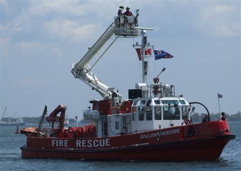 fireboat images file wlmk fireboat jpg wikipedia
