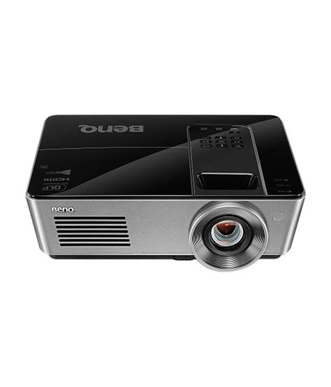 Projector Benq Sx912 Buy Benq Sx912 Dlp Business Projector 1024 X 768 At Best Price In India Snapdeal