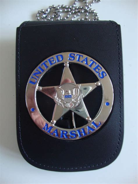 Us Marshal Search Us Marshal Badge Driverlayer Search Engine