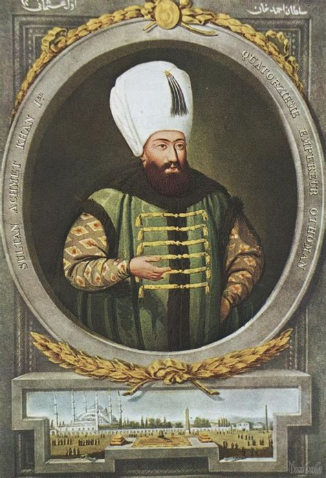 picturing history at the ottoman court 17 best osmanlı padişahları images on ottoman empire history and ottomans