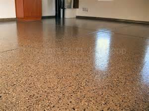 epoxy flooring epoxy flooring problems