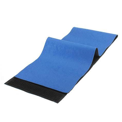 Slimmimg Belt buy neoprene slimming belt cellulite burner exercise waist bazaargadgets