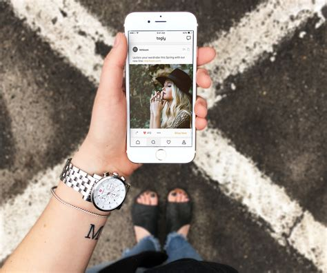 New Social News Service For The Fashion World by New Fashion Lifestyle App Tagly Aims To Reinvent Social