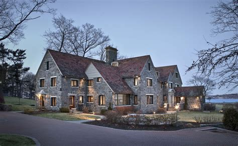 maine house plans maine shingle style house plans house design ideas