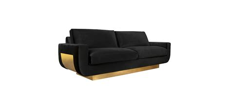 sofia vergara leather sofa sofia sofa sofia vergara gabriele buff leather sofa sofas