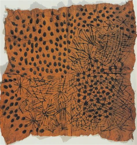 pattern analysis textiles 15 best mbuti people of the congo region images on