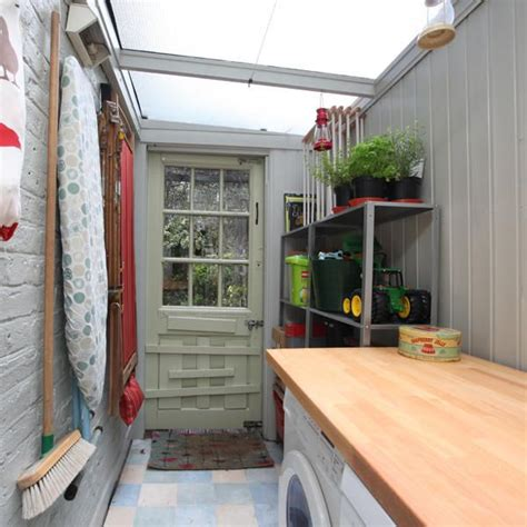 cost to side a small house cost to side a small house cost to side house utility room lean to extension