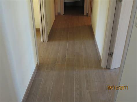 tipi di pavimenti pavimenti