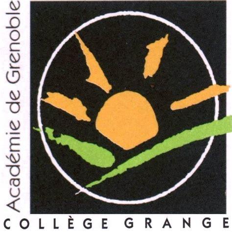 College Claude Et Germain Grange by Sou Des 233 Coles De Seyssuel Accueil