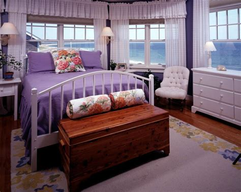 light and dark purple bedroom shades of purple paint 6 artdreamshome artdreamshome