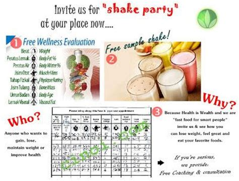 2 protein shakes a day cutting herbalife shake ideas herbalife ideas