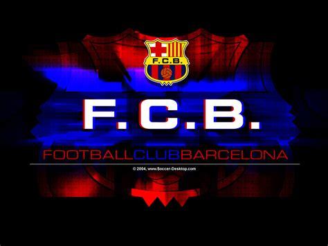 wallpaper fc barcelona untuk laptop fc barcelona