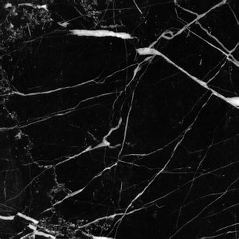 white and black marble pattern black marble texture this reminds us of our verone black