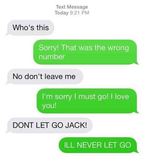 7 Bad Text Situations by 85 Best Images About Texting Memes On Texting