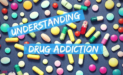 Ambulatory Detox Definition by Chapter 3 Understanding Addiction Sober Nation