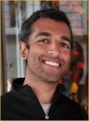 Tufts Mph Mba by Friedman Fellows Fellows Kamal Patel Mba Mph