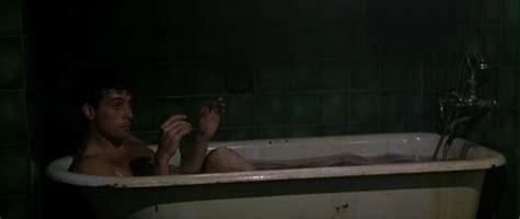 pleasantville bathtub scene bathtub scenes movies