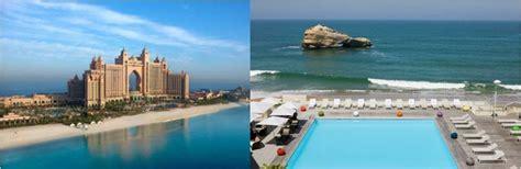 Hamac Dubai by Le Maillot De Bain B 233 B 233 Hamac 224 L H 244 Tel De Biarritz 224 Dubai