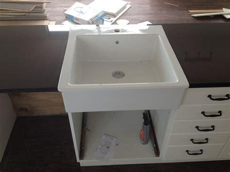 ikea kitchen sink domsjo domsjo sink install kitchen sinks
