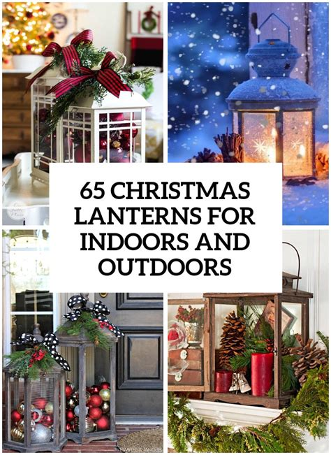 trim a home outdoor decorations 100 trim a home outdoor decorations 95