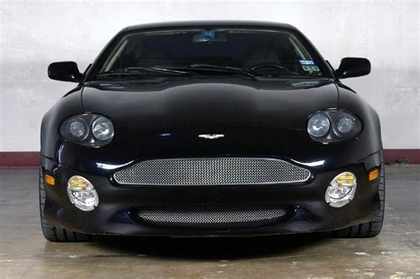 aston martin vantage maintenance costs aston martin 2002 service costs maintenance
