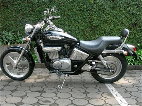 Swit Rem Depan Supra X Smash Shogun Fu harga motor bekas honda pephantom specification